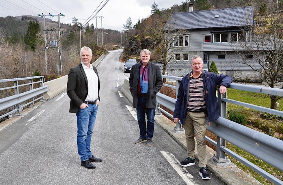 Til nett, Knut Harald Frøland, Ove Trellevik, Arild Røen, april 2021 RGB